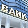 Банки в Лешуконском